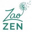 zaozen