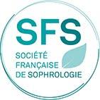 zaozen-logo-SFS
