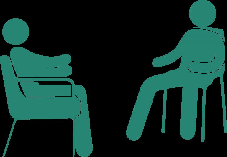 zaozen sophrologue paris 5èem seance individuelle